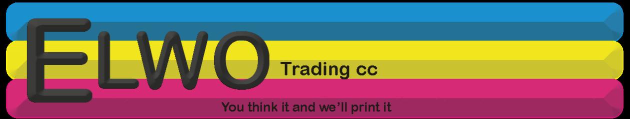 Elwo Trading